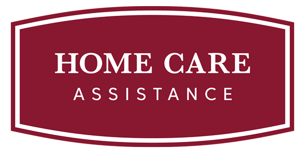 Home Care Assistance of Dallas Logo