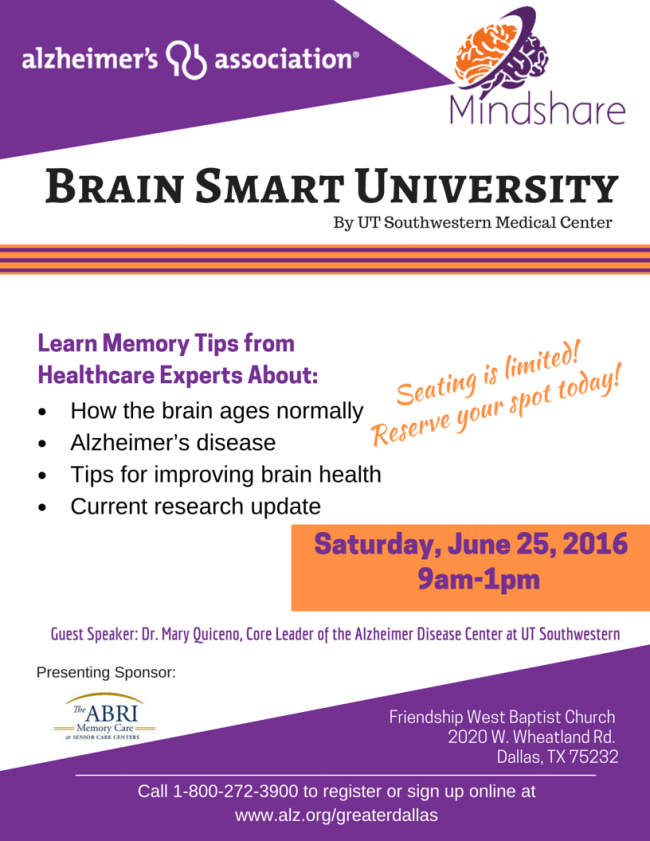 mindshare-south-dallas-e-flyer-approved-040416