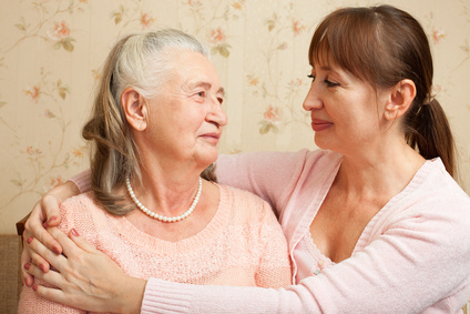 5 Effective Ways to Communicate with People with Dementia