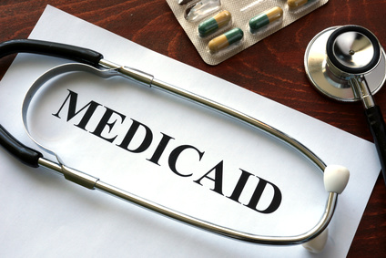 Understanding Medicaid and Its Eligibility Criteria in Dallas, TX