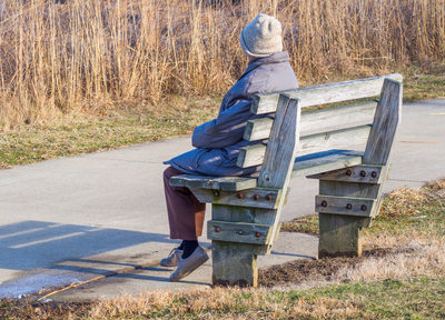 Managing the Behavioral Changes of Alzheimer's Patients in Dallas, TX