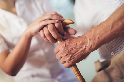 Understanding Parkinson's Disease: Causes, Symptoms & Remedies