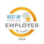 Employer of Choice_2018