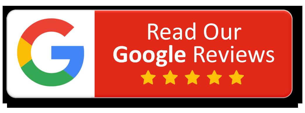 Google Reviews Button-min