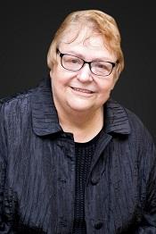 Gayle Callins