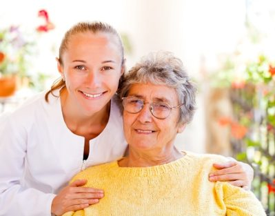 Tips to Provide High-Quality Care for a Senior with Alzheimer's in Dallas, TX