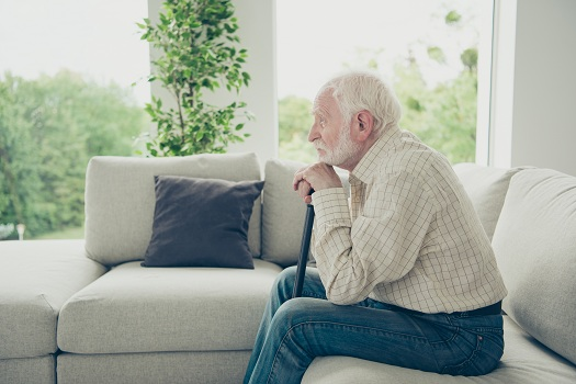 How Families Are Affected by Parkinson's Disease in Dallas, TX