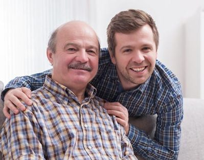How to Care for a Parent with Dementia at Home in Dallas, TX