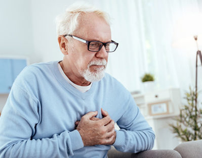 What's a Time Period for Stroke Recovery in Dallas, TX