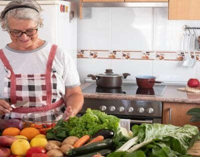 How to Avoid Parkinson's Naturally in Dallas, TX