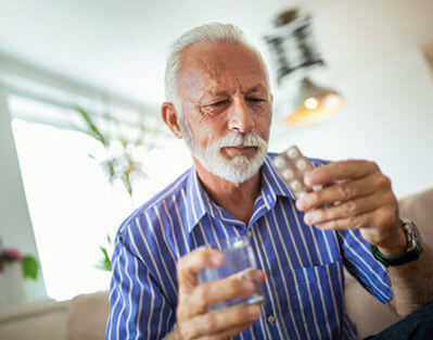 Causes of Dementia that Can Be Reversed in Dallas, TX