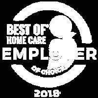 award home care assistance dallas
