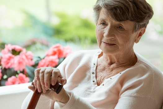 Do Every Aing Adult Living with Parkinson's Also Develop Dementia in Dallas, TX
