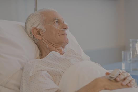 Elder Care Dallas
